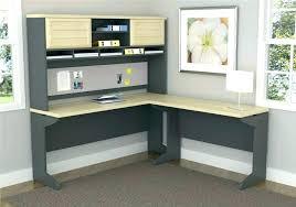 Kid Desks Bedroom Desk Fantastic Desks For Best Ideas About