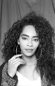 o-JODY-WATLEY-PHOTOS-facebook.jpg