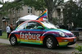 punch buggy car fagbug wikipedia