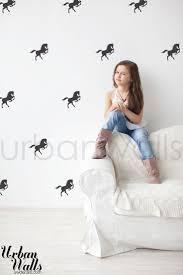 Girls Bedroom Horse Decor 36 Best Paardenkamer Images On Pinterest Horses Horse Bedrooms