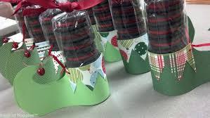 second grade christmas party ideas home decorating interior