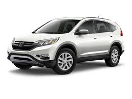 honda crv used certified certified used 2015 honda cr v for sale westbrook ct