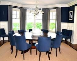 dining room art ideas houzz dining room chairs dining room contemporary dining room idea