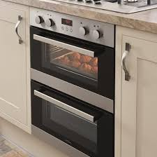 can a double oven fit in base cabinet Google Search