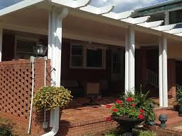 patio cover photo gallery southern industries