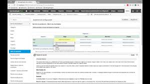 Help Desk Priority Matrix Gestión De Incidentes En Manageengine Servicedesk Plus Youtube