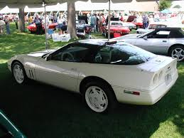 c4 corvette years your c4 corvette corvette forum digitalcorvettes com