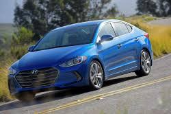 problems with hyundai elantra hyundai recalls elantra cars that lose power steering