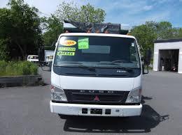 truck mitsubishi fuso mitsubishi fuso fe 180 dump truck cooley auto cooley auto