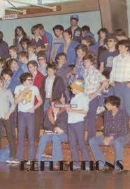 1978 high school yearbook 1978 southeastern high school yearbook online augusta il classmates