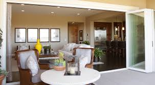 Vinyl Patio Door Marvin Patio Door Prices Inspirational Fiberglass Vs Vinyl Patio