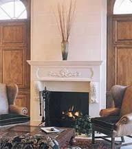 Custom Fireplace Surrounds by Fireplace Mantels Surrounds Hearths Overmantels Limestone