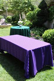 linens for rent why rent from premier table linens premier table linens
