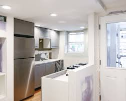 ikea kitchen discount 2017 organizing and installing our ikea kitchen yellow brick home