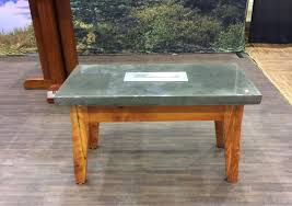 outdoor coffee tables u2022 nifty homestead coffee table ideas
