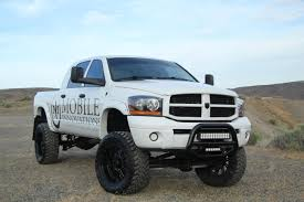 Dodge Ram Truck 6 Cylinder - 2008 dodge ram pickup 2500 photos and wallpapers trueautosite