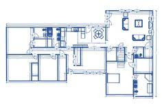 design home addition online free simple house plans and more home design ideas home design