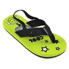 cool shoe dj boys flip flops sandals summer toddler kids childrens