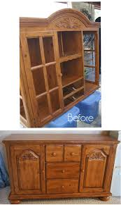 how much is my china cabinet worth china hutch update confessions of a serial do it yourselfer
