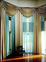 Best Drapery Enchanting Home Curtain Style Elegant Curtains Luxury And Best 25