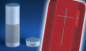 how much was the amazon echo on black friday ue boom bluetooth speaker now gets the best feature from the