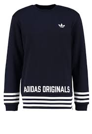 adidas team basketball shoes adidas originals sweatshirt legink