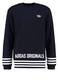 adidas team basketball shoes adidas originals sweatshirt legink