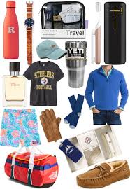day gift for him summer wind s day gift ideas for him