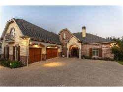 miramont real estate find homes for sale in miramont tx