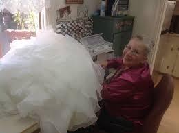 the bride u0027s closet