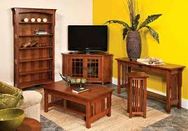 mission style living room furniture mission style living room furniture attractive living room