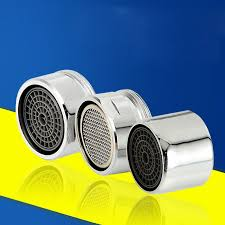 Bathroom Faucet Aerator by Online Buy Wholesale Bathroom Faucet Aerators From China Bathroom