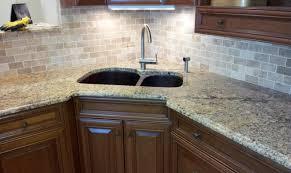 alarming ideas oakley kitchen sink backpack from kitchen