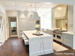 Blue And White Kitchen Decor Inspiration Traditional Blue And White Kitchen In 2017
