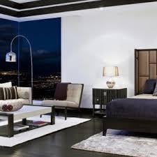 Modern Furniture Store Miami Mesmerizing Interior Design Ideas - Modern furniture miami