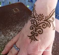 30 best tattoos images on pinterest drawings henna tattoos and