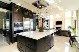 le bon coin meuble cuisine occasion particulier le bon coin meuble de cuisine occasion cuisine amacnagace d occasion