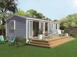Willerby Case Mobili by Mobile Home Irm Riviera 3 Francese 8 64x4 00 Mq 4springs Mobile