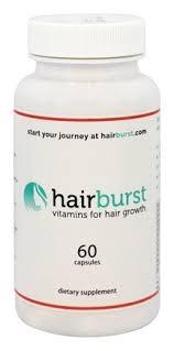 hairburst vitamins reviews buy hairburst vitamins for hair growth 60 capsules at