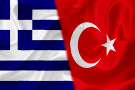 Turkey National Flag 17 Turkish Nationals Ask For Asylum In Greece Say Their Lives In