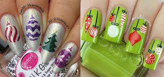 15 ornament nail designs ideas 2017 nails