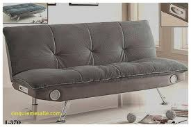 Sectional Sofa Bed Montreal Sectional Sofas Sectional Sofa Bed Montreal Sofa Beds Design