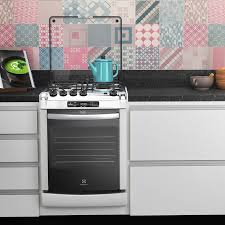 What Is A Shaker Cabinet 14 Best Revestimentos Images On Pinterest Architecture Events