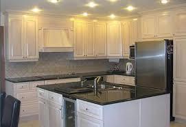 Repainting Oak Kitchen Cabinets Admirable Design Of Munggah Best Joss Inviting Mabur Elegant Best