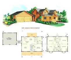 house plans for cabins floor plans for cabins homes thecashdollars com