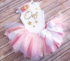 249 best images about tutu tiara tea party savvy s 1st 109 best a s birthday images on pinterest minnie mouse party