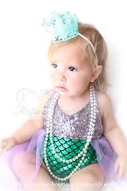 Mermaid Halloween Costume Toddler Halloween Fun U0027s