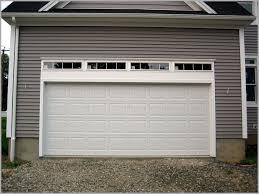 double car garage double car garage size australia add windows to garage door garage