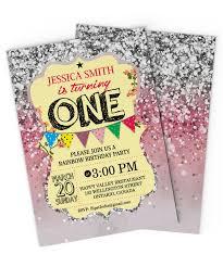 printable birthday invitation cards online kids boys girls