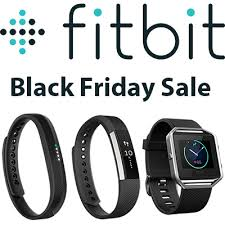 black friday fitbit deals best black friday deals and doorbusters aol news